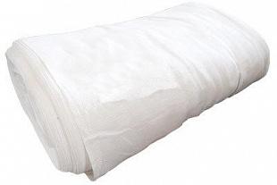 Полотенечная ткань 70 м. (